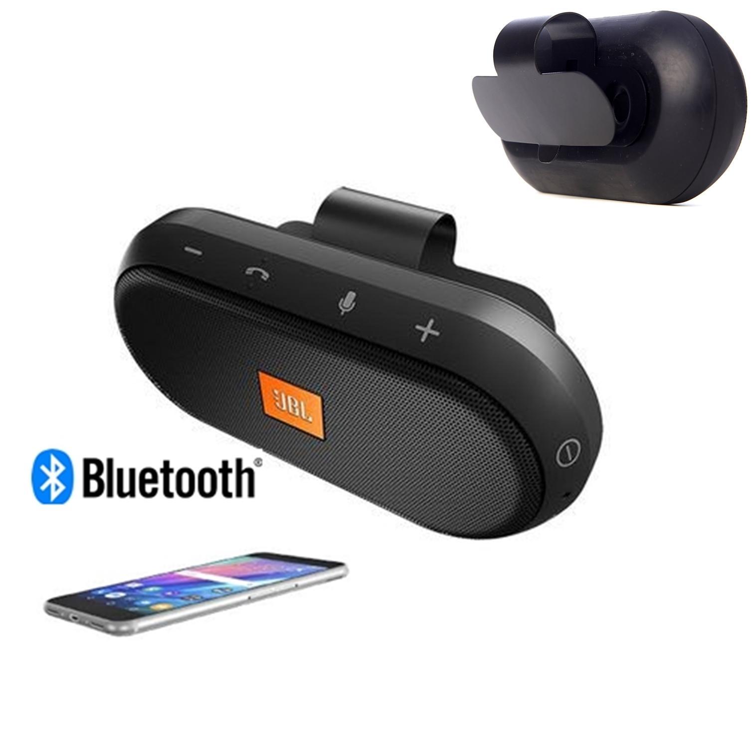 Cek Harga Baru Jbl Trip Wireless Portable Speaker Bluetooth Terkini Flip 2 Merah Visor Mount By Harman