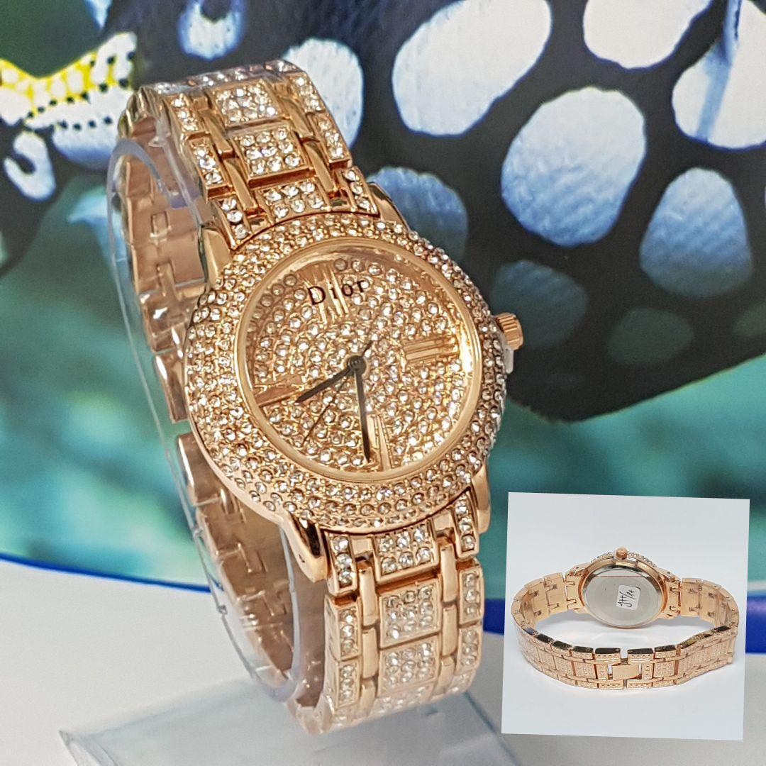 Jam Tangan Adidas Adh2941 Original Wanita Daftar Harga Terkini Dan Adh9072 Dior Full Eyes Diamond Impor Promo 36 Cm