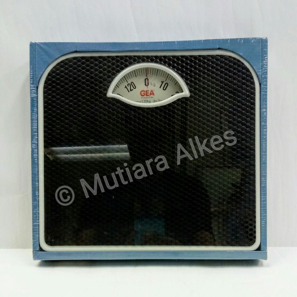 Buy Sell Cheapest Hellokitty Timbangan Badan Best Quality Product Digital Hello Kitty Berat Manual Warna Hitam Bintik