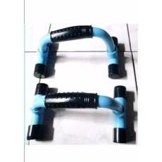 Push Up / Push Up Bar / Power Push Up Baru Alat - Alat Fitnes Bar