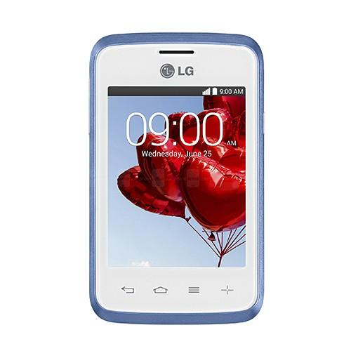 LG L20 D105