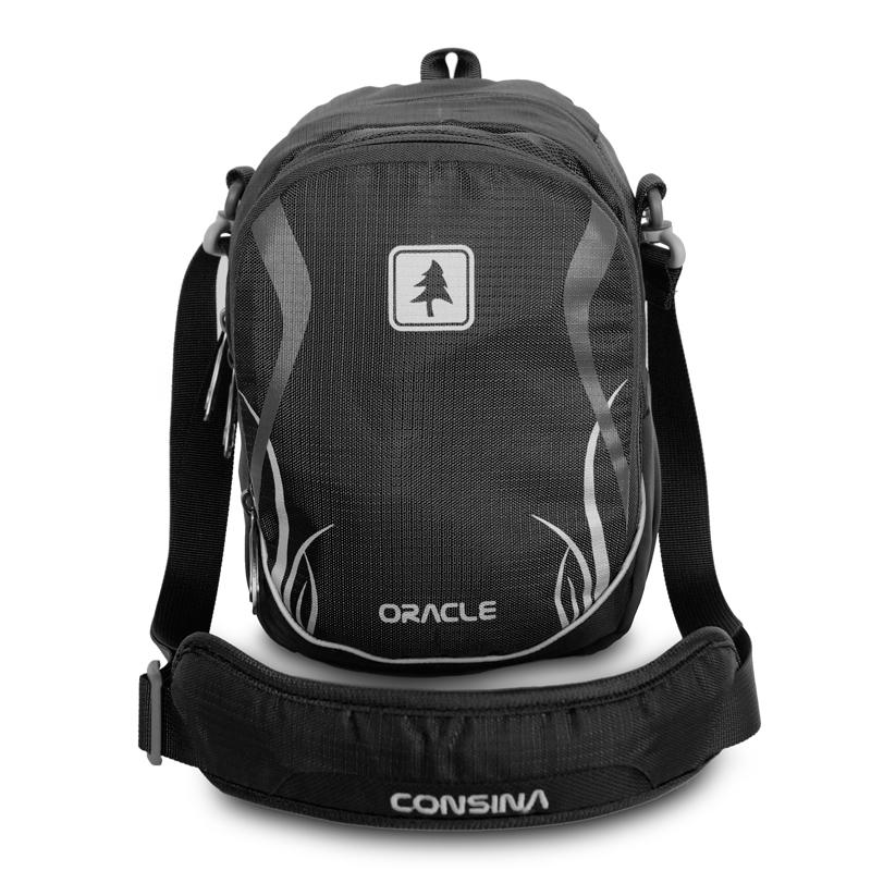 Consina Oracle Travel Pouch