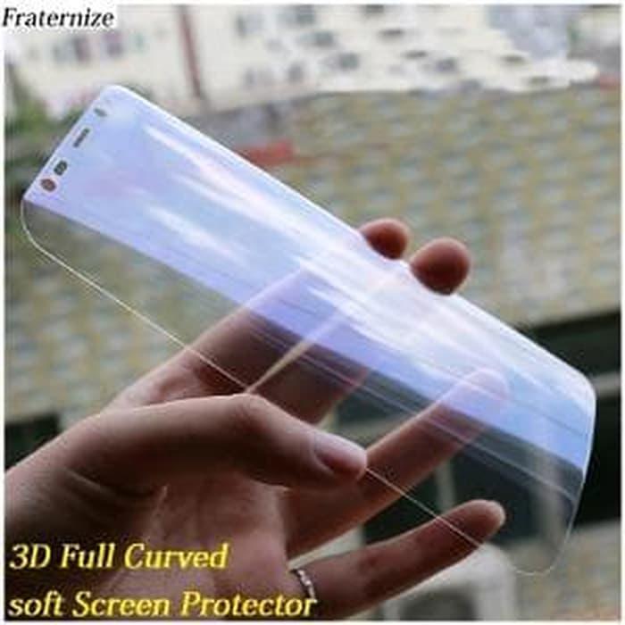GARANSI  Anti Gores Samsung Tab A6 10 inch 101 inch Tab A 10inch W