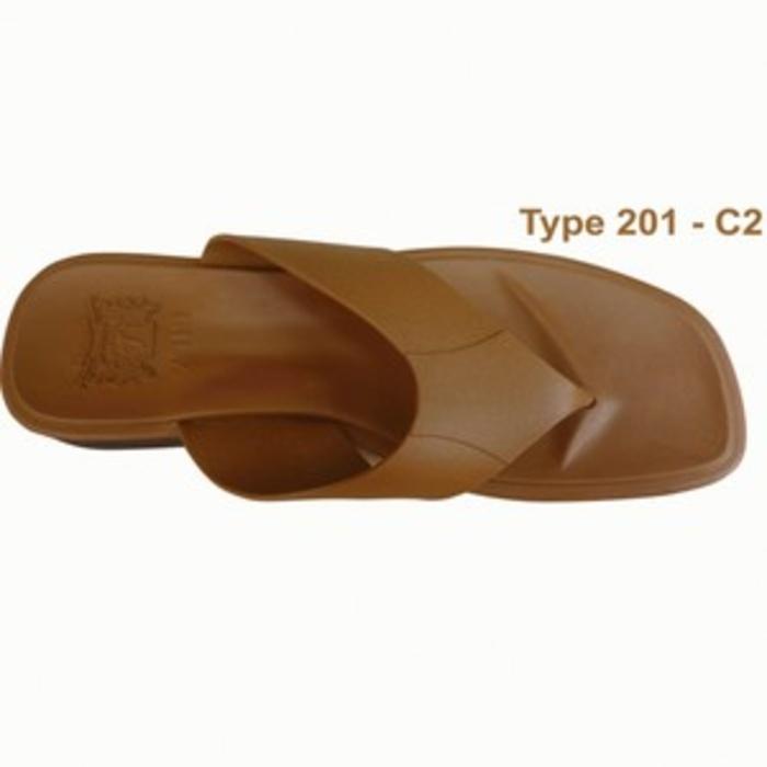 Sandal Lily type 201 Best Seller