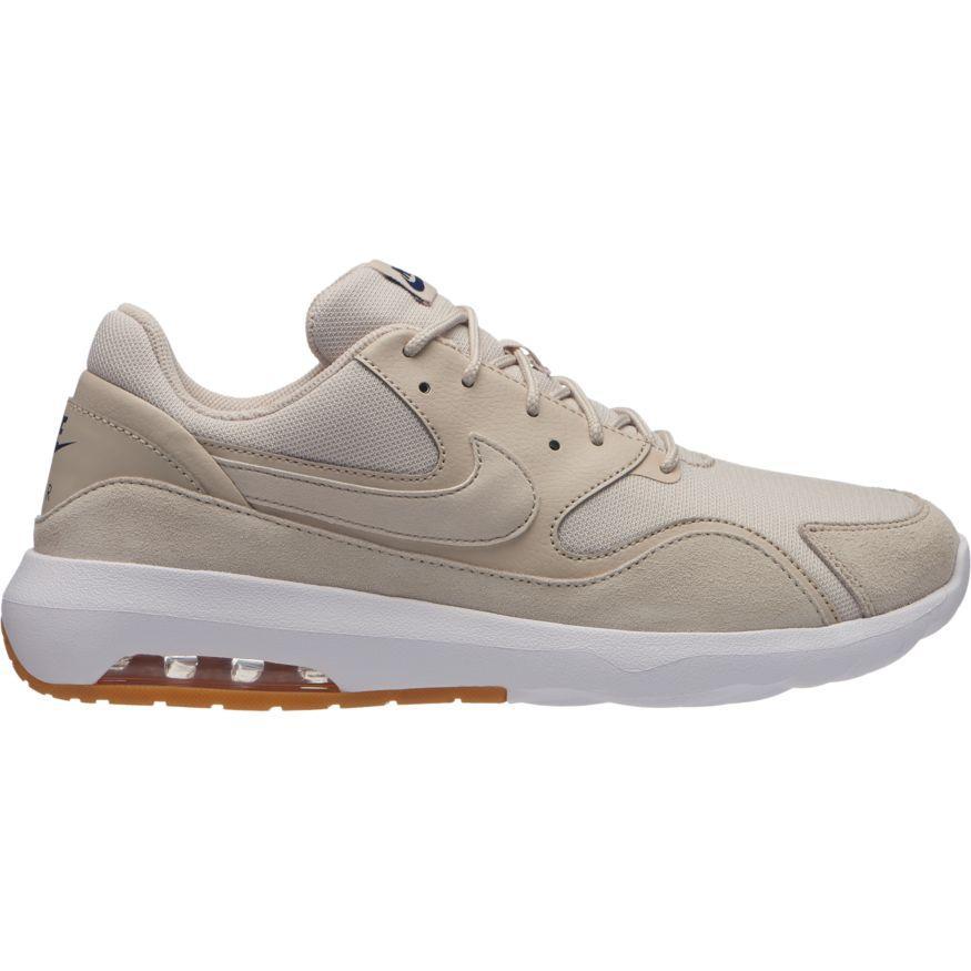 Sepatu Sneakers Olahraga Pria b597615a67