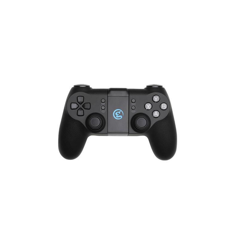 Bluetooth Wireless Gaming Controller Gamepad for Dji Tello