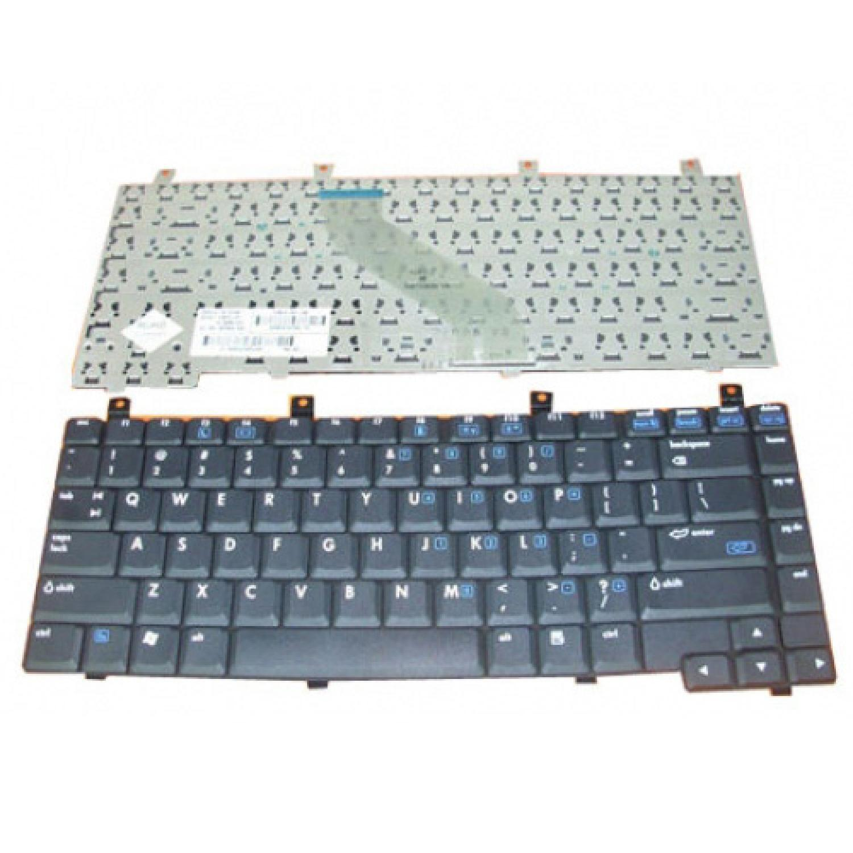 Keyboard HP NX6330