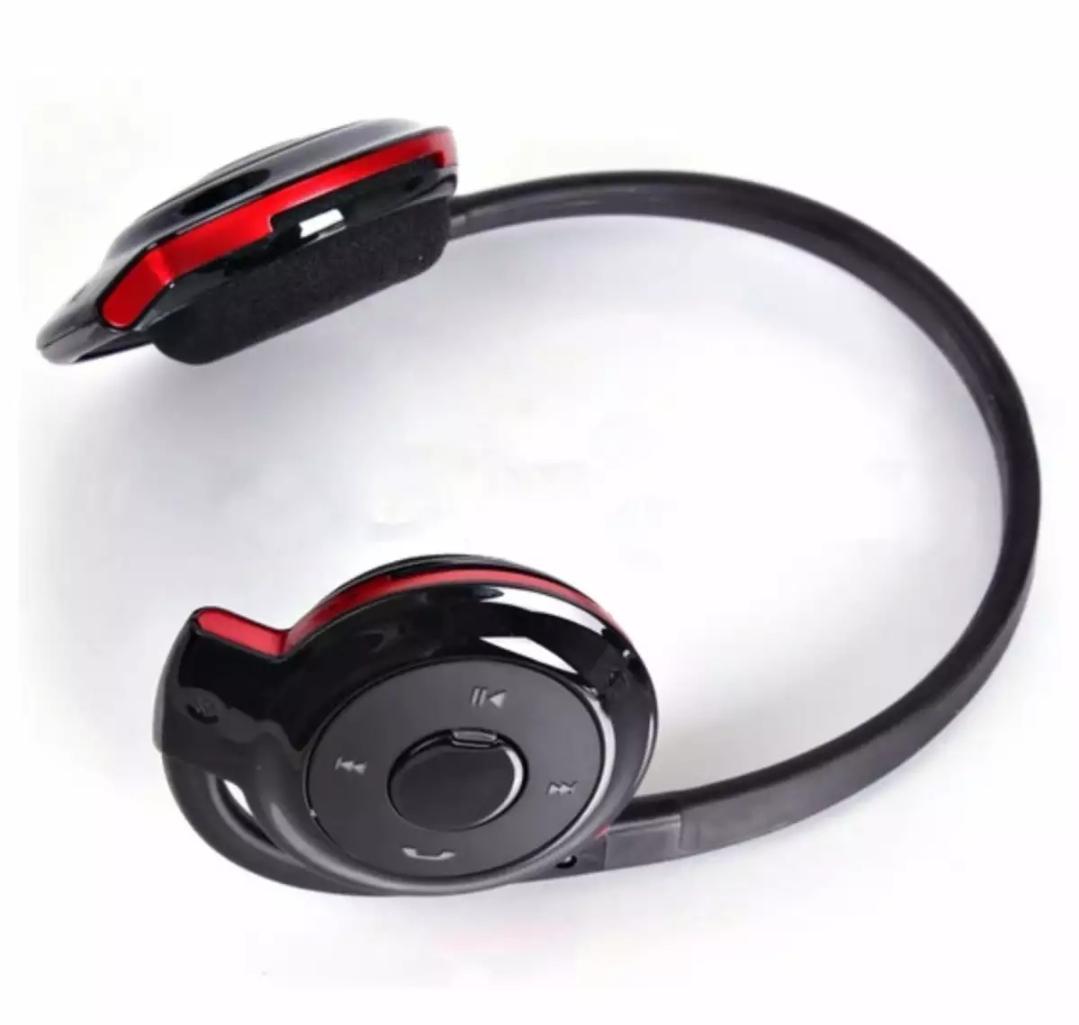 Fitur Headphone Bluetooth Compatible For Samsung Bh503 Headset Oem Hm 60 Hitam