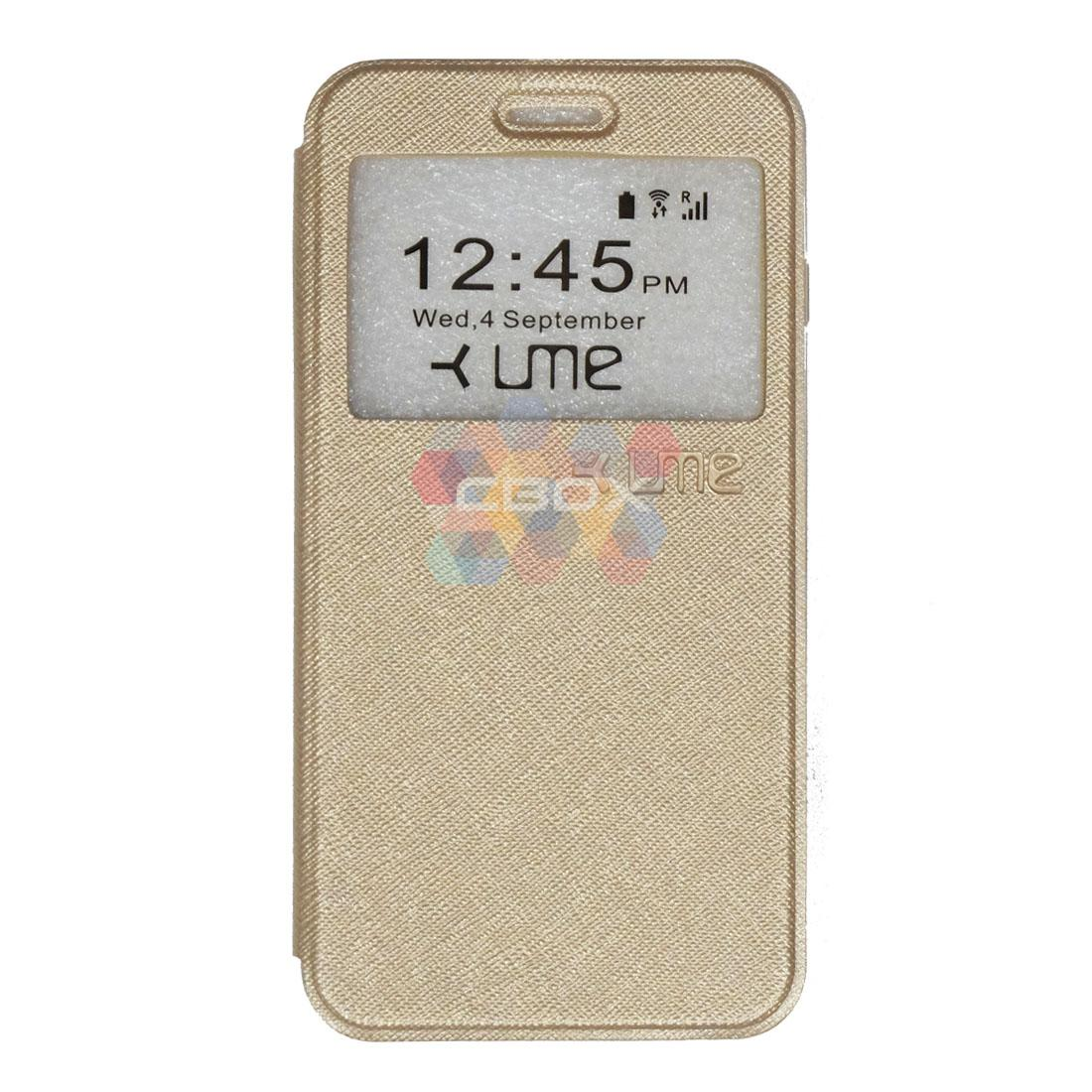 Ume Himax M2 Leather Case Sarung Flipshell Flip Cover Kulit Sarung Case Himax . Source ·
