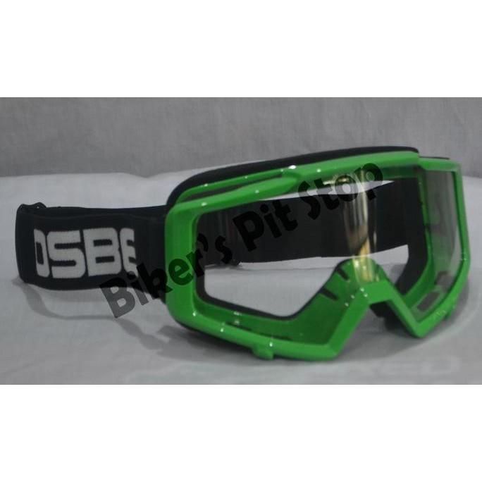 Sale !! Goggle Motocross / Goggle Trail / Goggle Ly 100 / Goggle Cross - Fdefudf