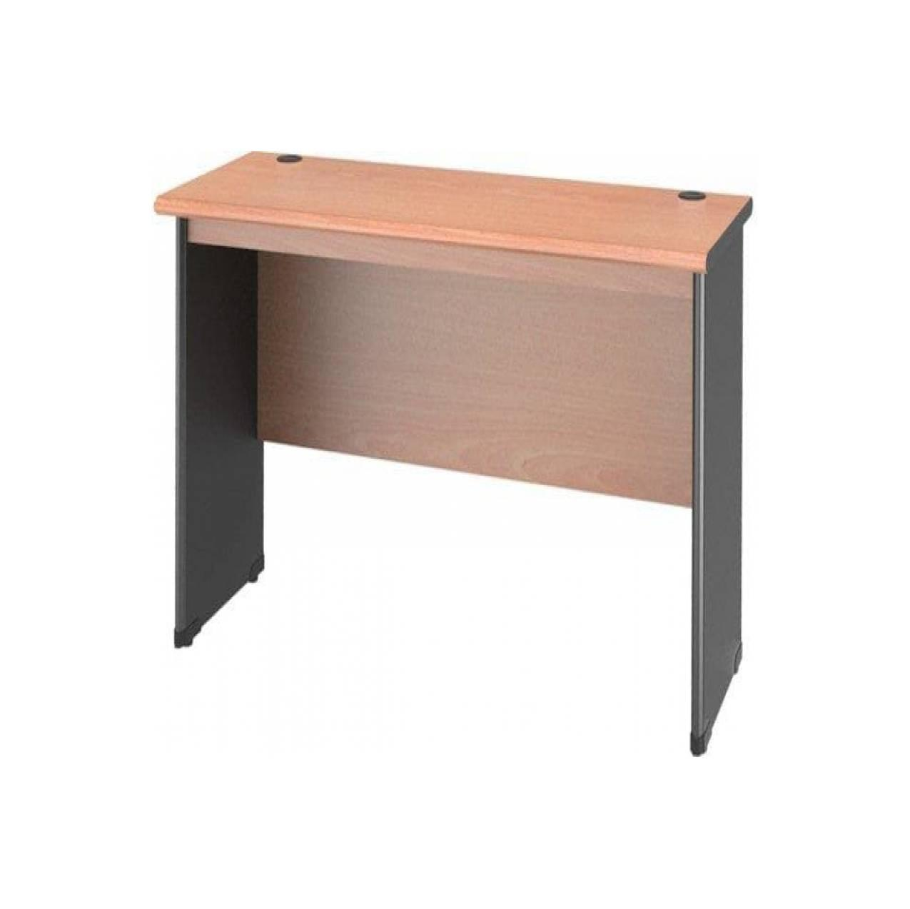 GRAND FURNITURE MEJA SAMPING NOVA BEECH NB 501
