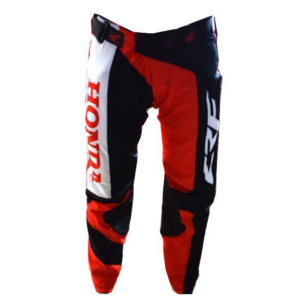 Honda CRF150L Jersey Pants