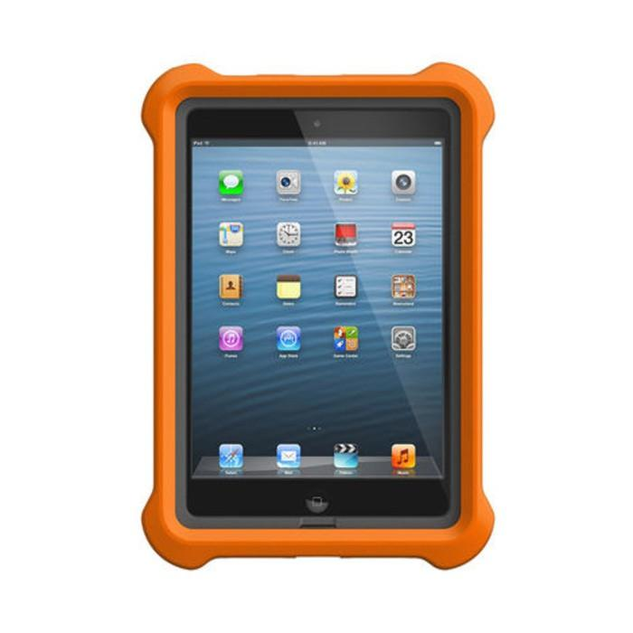 Jual!! Eth - Lifeproof - Lifejacket - Fre Or Nuud For Ipad Mini 1-2-3 Case - Orange -3572 1