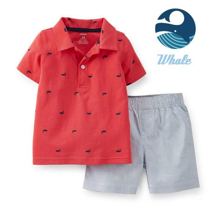 Setelan Baju Anak Murah Setelan Baju Anak Import Branded Murah Setelan Anak Import Tosca Ship Ruby