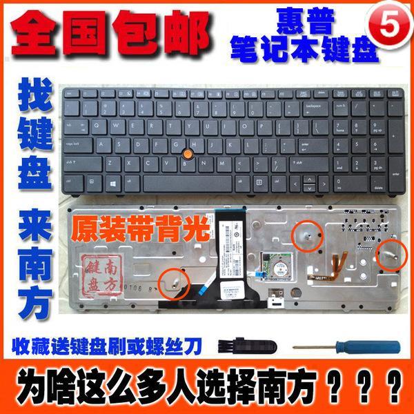 Produk Baru Lalat Nirkabel Keyboard Mouse Setelan Komputer Televisi Pohon Mei Tikus untuk Mengirim Udara Mini Kunci Rat -Internasional