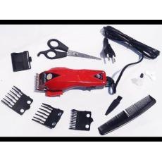 Alat Cukur Mesin Cukur Rambut Proclipper HK 900 Profesional Hair Style f8e275ded5