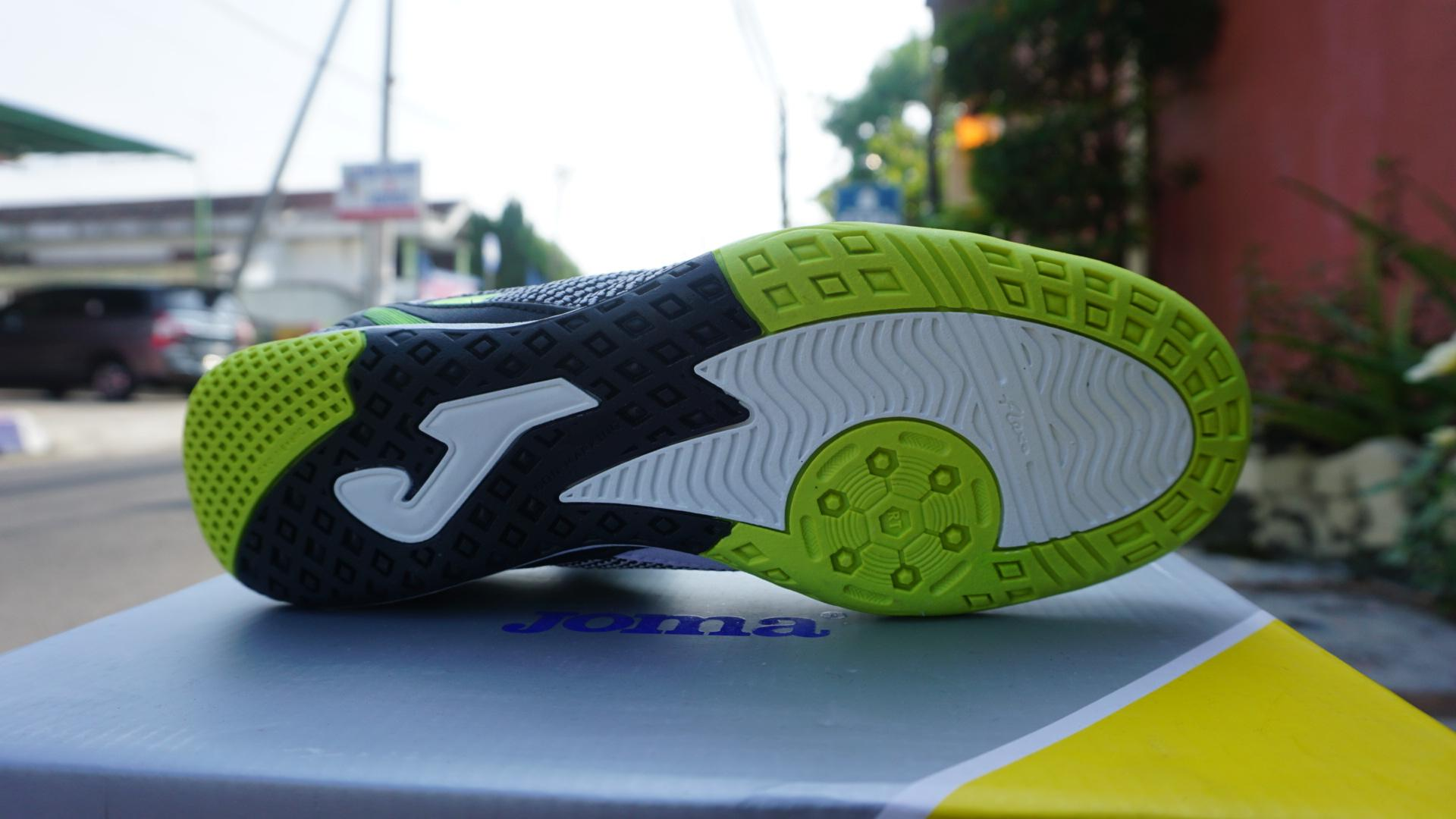 Joma Knit 703 IN