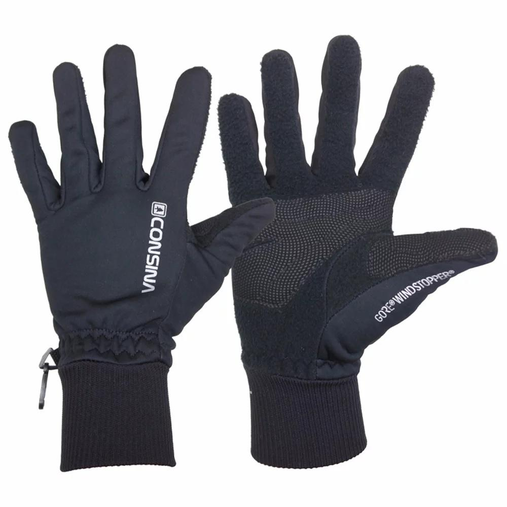 Consina Windstopper Gloves - Sarung Tangan