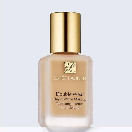 Estee Lauder Double Wear Foundation - Warm Vanilla