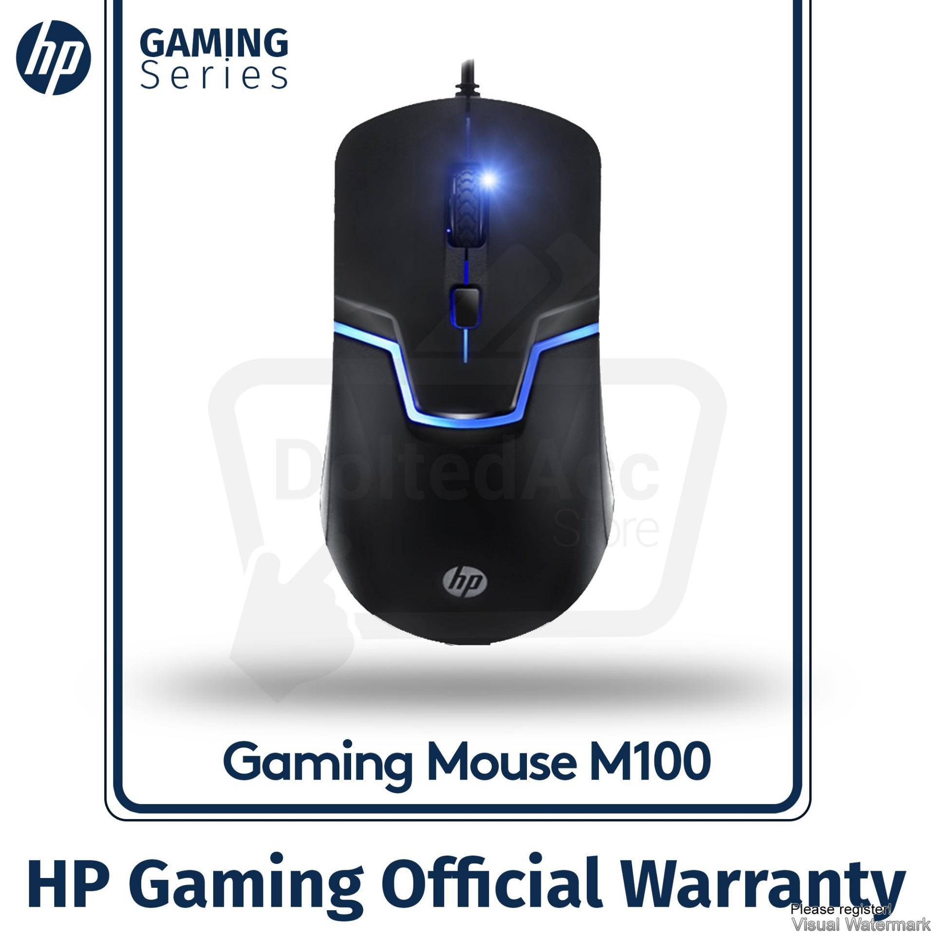 Jual Aksesoris Komputer Terlengkap Murah Keyboard Votre Kb2308 Usb Hp G1100 Gaming Office Mouse Hitam