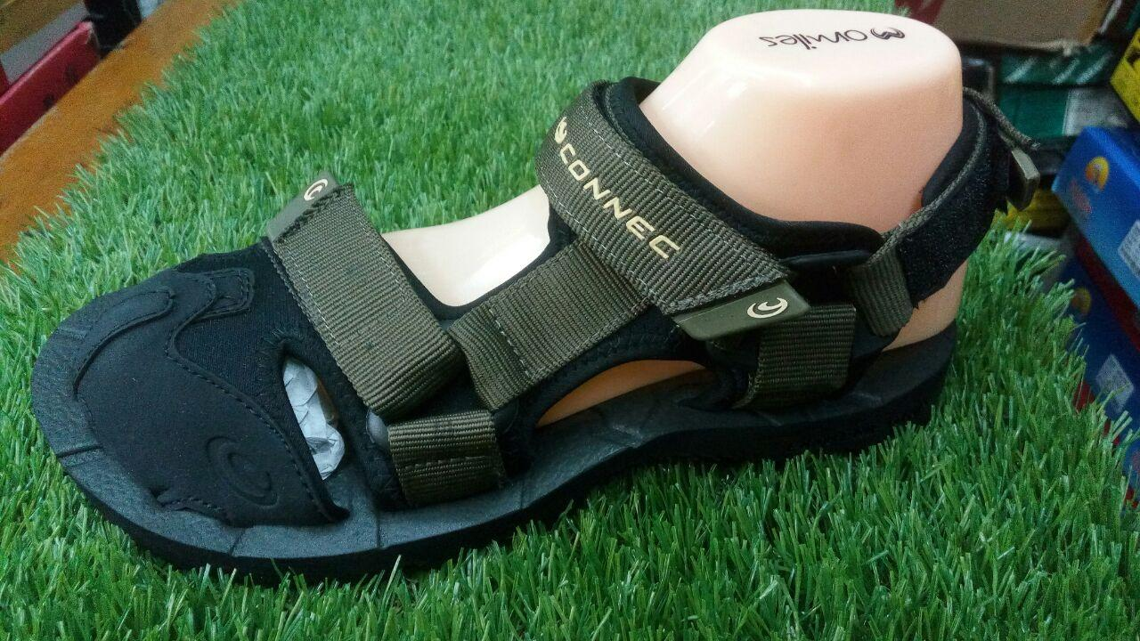 Connec Makalu Sepatu Sendal