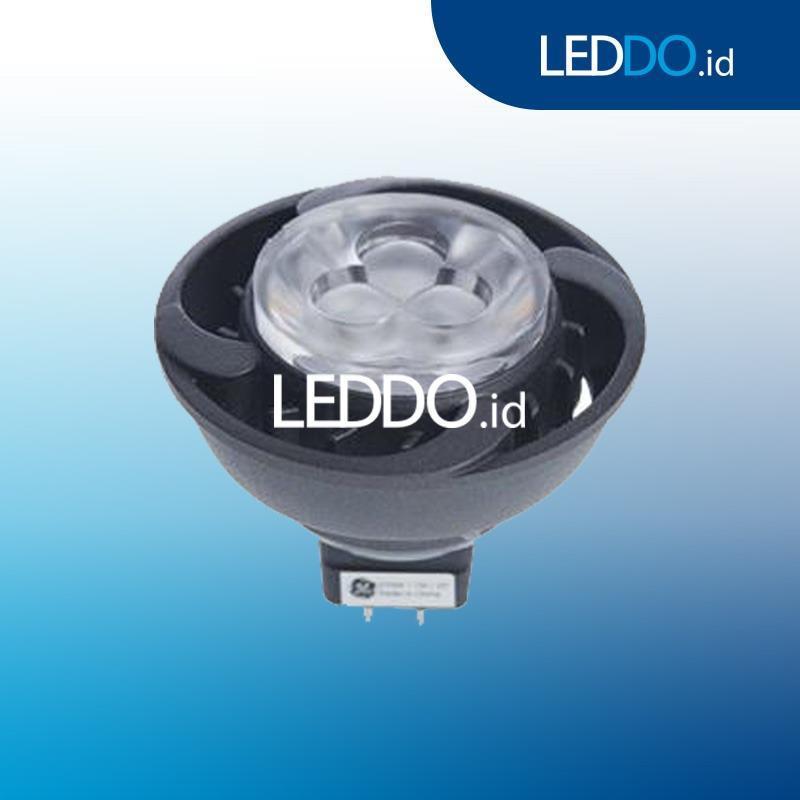 Lampu Bohlam MR16 LED GE Lighting 5 Watt