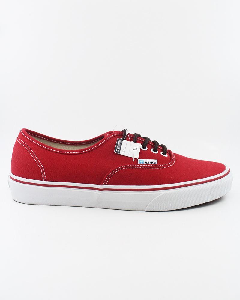 Vans Authentic California Vansguard Sepatu Sneakers Pria