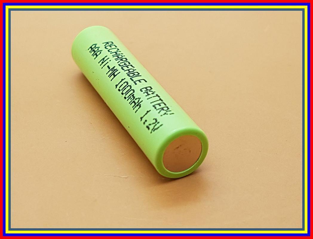 Kehebatan Rechargeable Battery Aaa Nimh 1000mah 1 2v Batterai Baterai Cas Batre Dynamax Aa A2 1000 Mah Gambar Produk 12v Charger Lengkap
