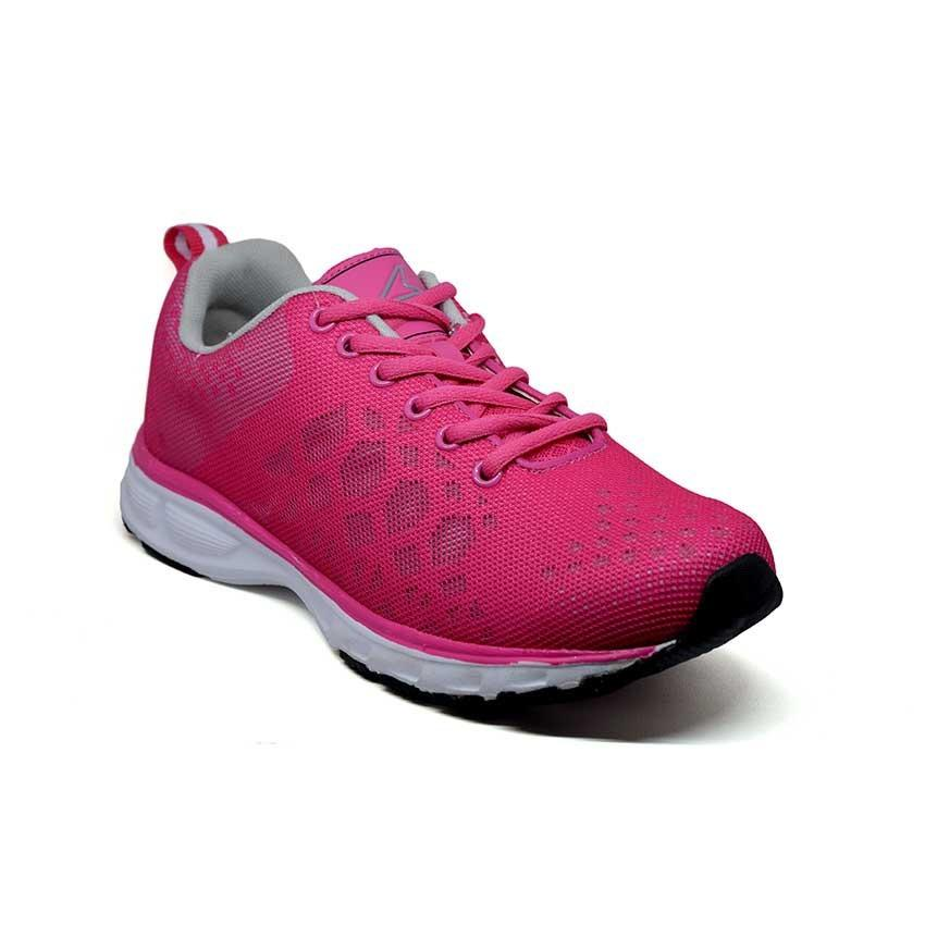 POWER Sepatu Wanita Sport TITAN - 5085018