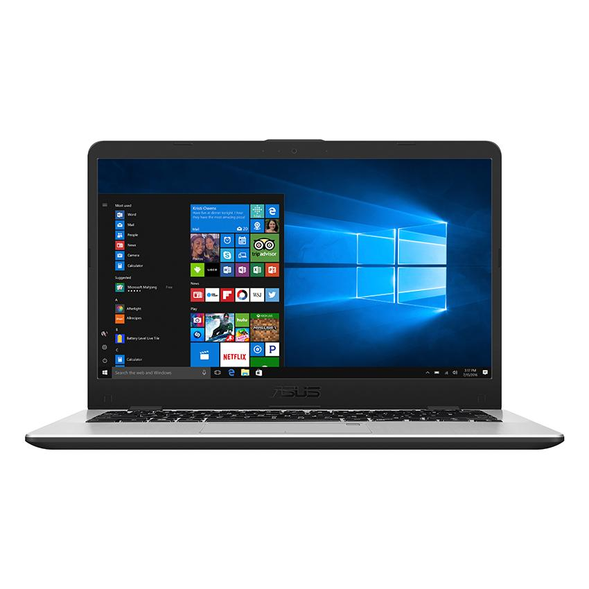 Asus A407MA-BV001T - Intel Celeron (4GB/1TB/UMA/Windows 10/14