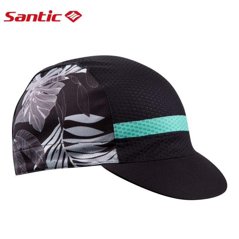 Sports Hats For Men For Sale Mens Sports Caps Online Brands