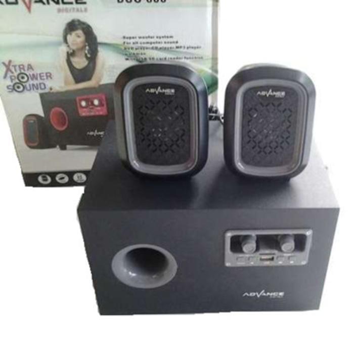 speaker box musik JBL bluetooth speaker JBL wireless bluetooth eom KW. Source · PROMO SPIKER