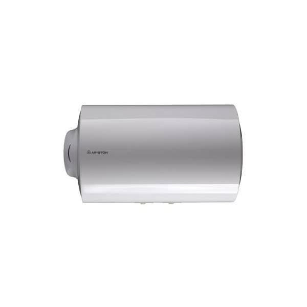 Water Heater Ariston DOVE PLUS 30SH (30 Liter)