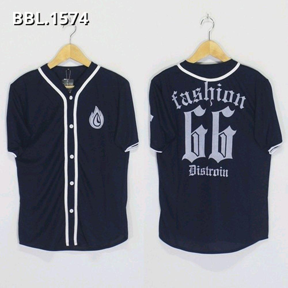 KAOS BASEBALL DISTRO CROOZ 1574
