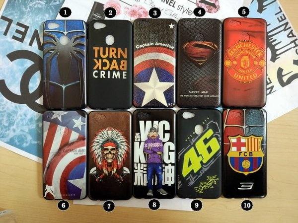 710 Koleksi Gambar Case Hp Cowok HD Terbaik