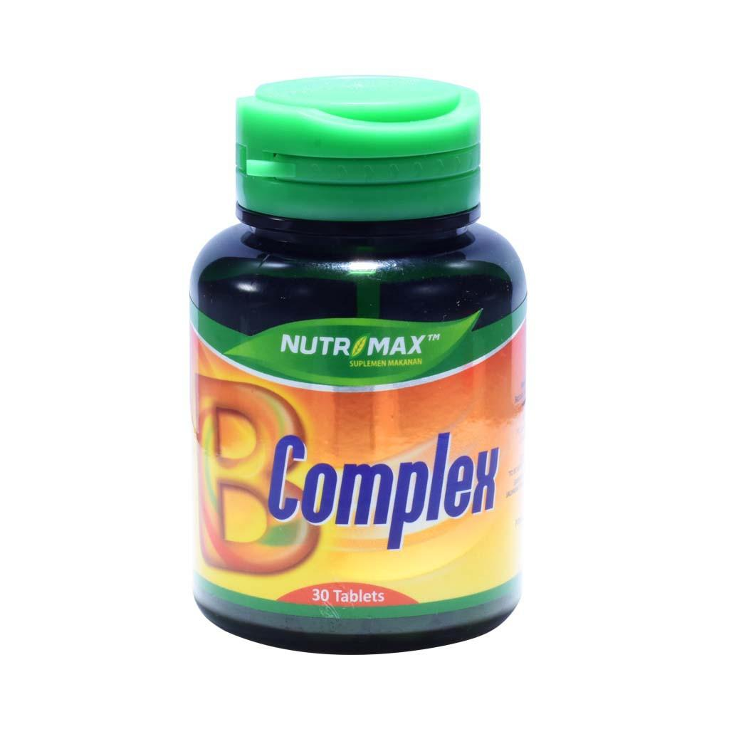 Natures Bounty B Complex With Folic Acid Plus Vitamin C Time Puritan 2430 500 Mg Rose Hips Release 100 Caplets Tablets Rp 403000 Ke