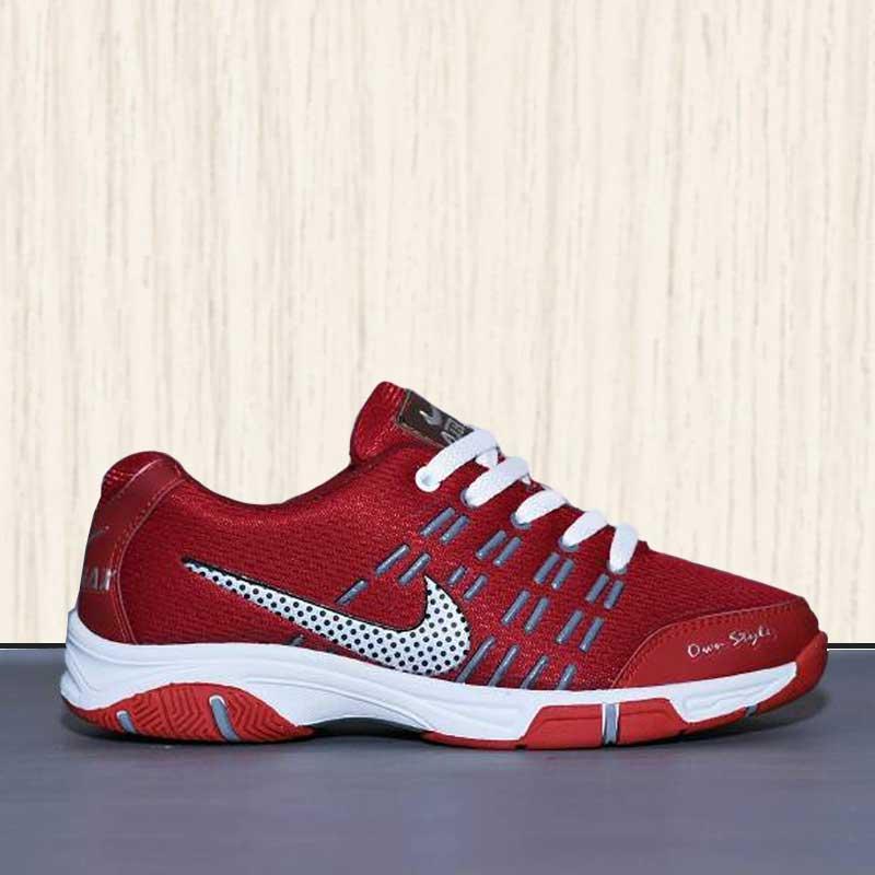 sepatu sport airmax own style - Limitid Edition