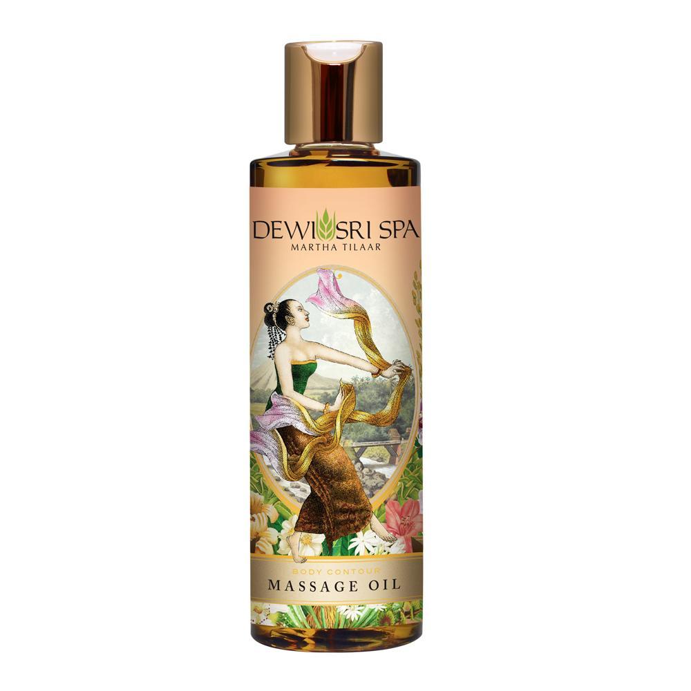 Kelebihan Glade Spa Ocean Escape 250ml Terkini Daftar Harga Dan Matic Spray Lavender Refill 162gr Dewi Sri Body Contour Massage Oil