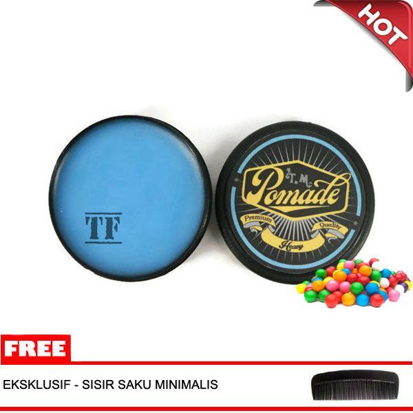 bubble gum 2.jpg