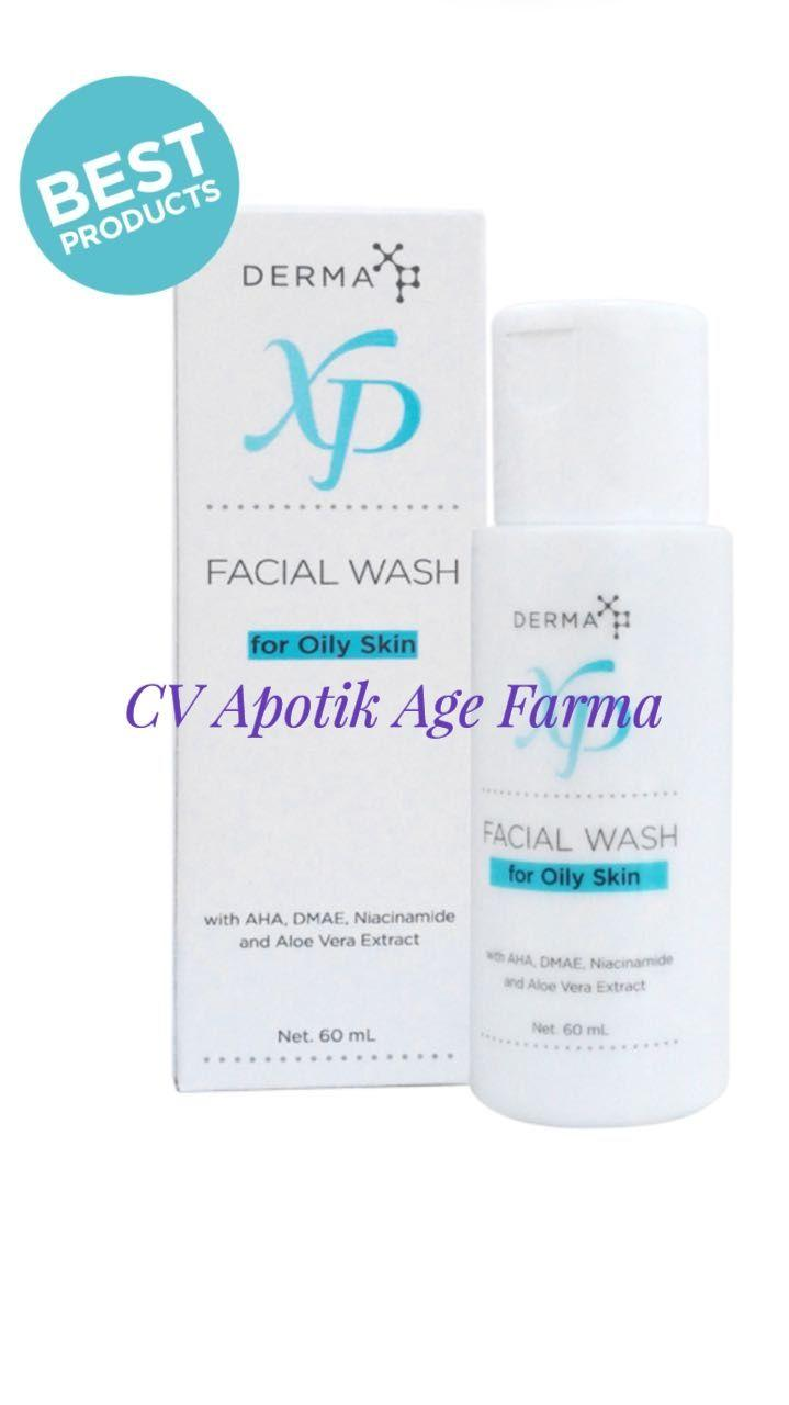 Review Facial Wash For Oliy Skin Hpai And Newest Prices Katalog Wardah Essential Xpeditions Oily 60 Ml