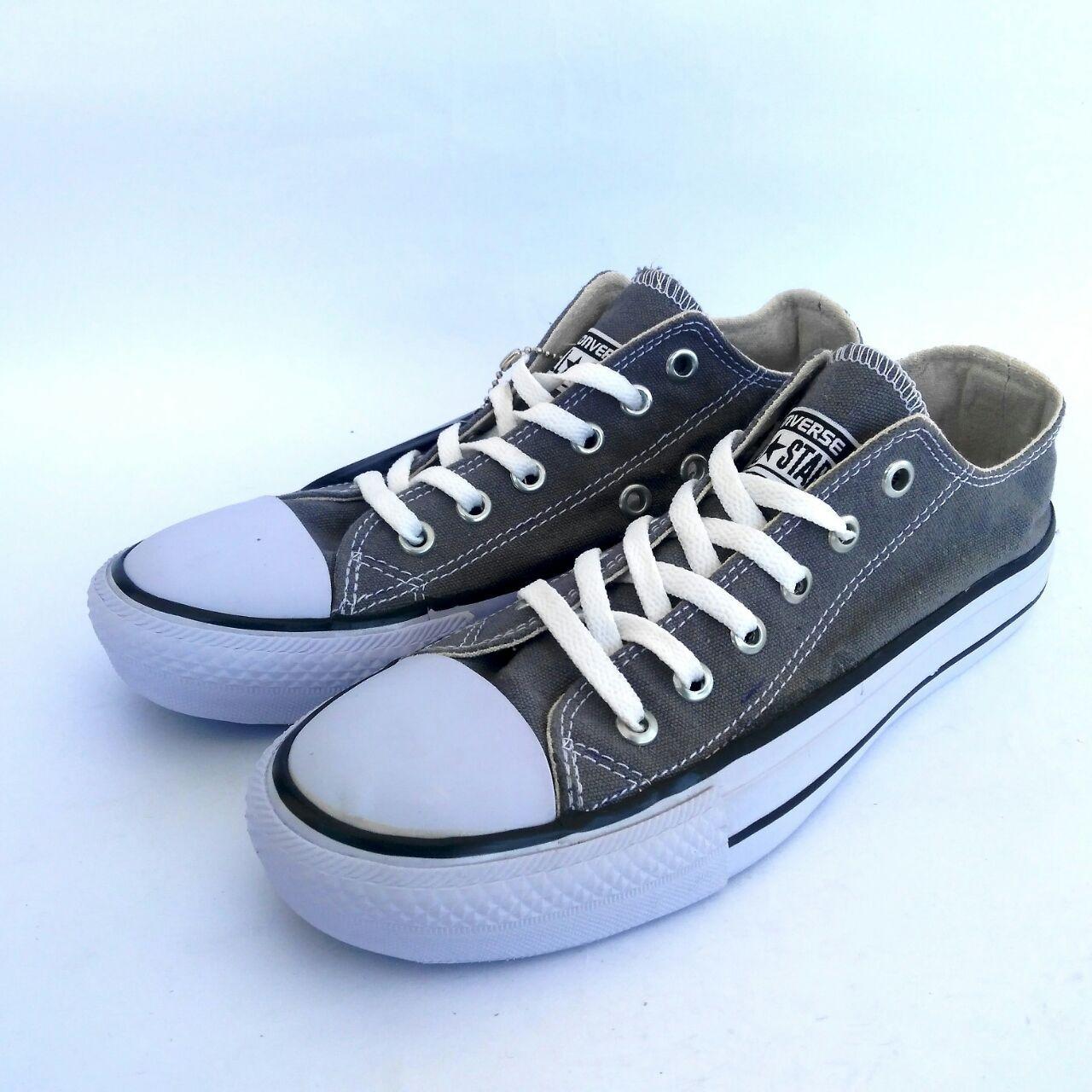 e141b0827daa68c5d7a0e520c0c18efe Review Daftar Harga Sepatu Converse Flexi Terlaris saat ini