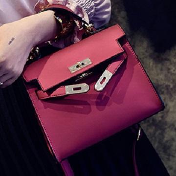 AB7032 ALIBAG Tas selempang tas selempang wanita tas baru tas kekinian tas wanita tas cewek tas jalan tas kerja tas kuliah tas jalan bag tas jelly matte