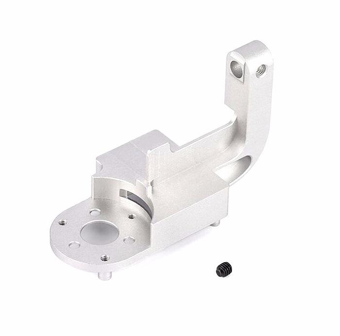 [Murah] DJI Phantom 3 Standard Gimbal Yaw Arm Replacement Part CNC Aluminum