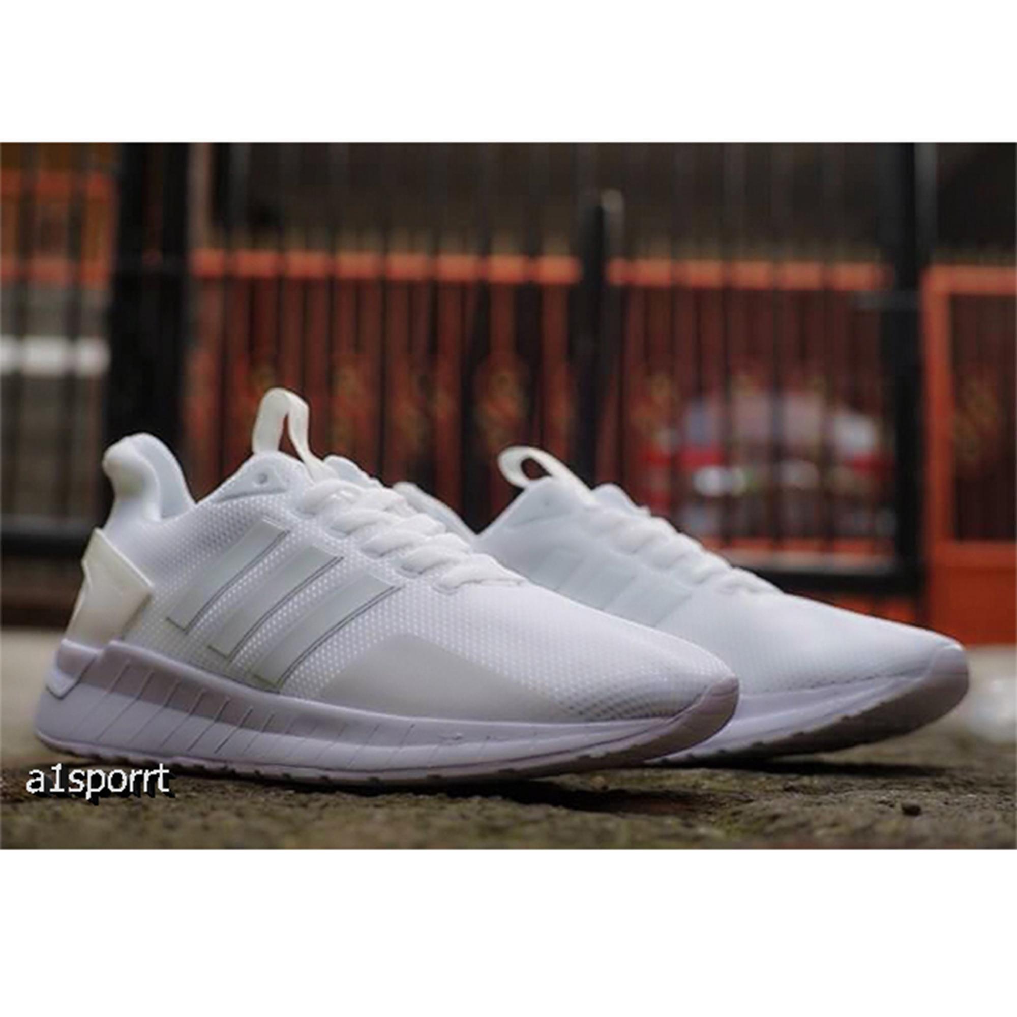Sepatu Murah Adidas Equestar Kualitas Premium Putih