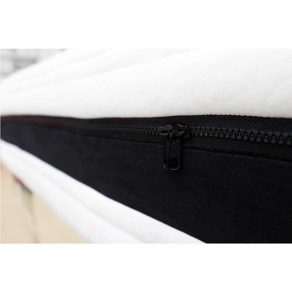 Cek Harga Baru Ivaro Set Komplit Springbed Divan Sandaran Free 2 Fcenter Clama Spring Bed Superior 180x200 Bantal Tanaka New Bellevaro Uk
