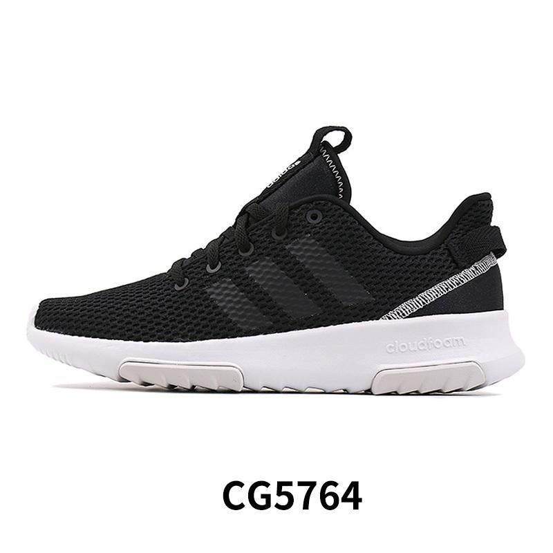 Adidas women Shoes Casual Shoes 2019 Summer NEO Breathable Low Top  Wear-Resistant Athletic Shoes 67ee550cc