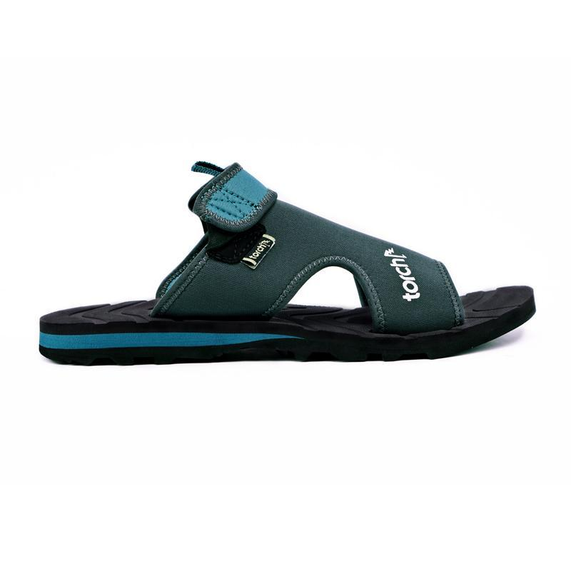... Sandal Sepatu Wanita Original Torch Arrafa Haji Umroh Umrah Travel Gunung - 3 ...