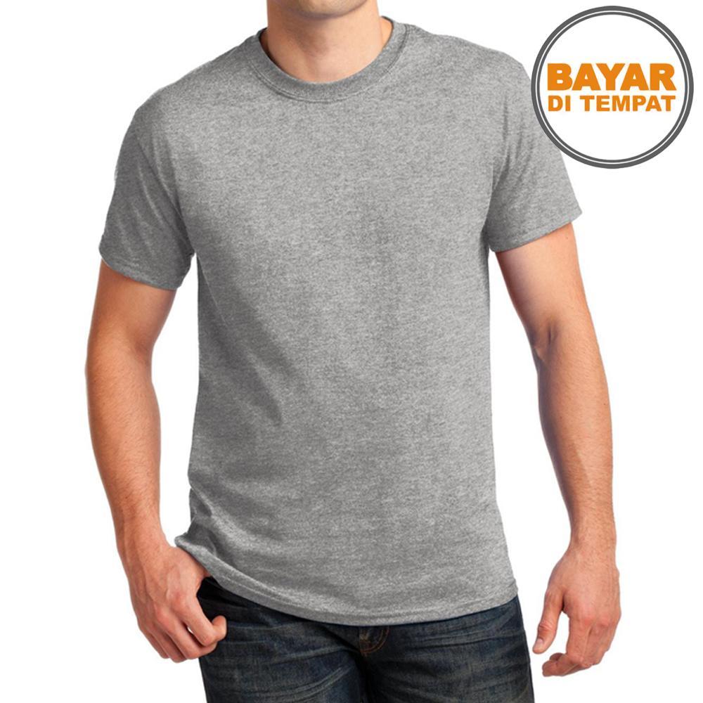 Kenzi Top - navy / atasan pria / kemeja pria / pakaian pria / baju pria. Source · Kaos polos cotton combed / Kaos Pria / Kaos oblong / Kaos Distro / Kaos ...