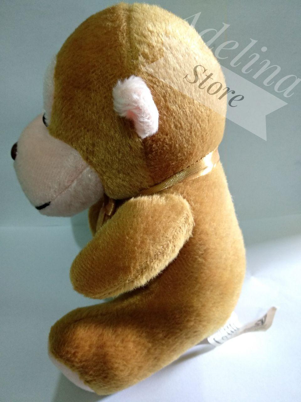 Fitur Boneka Karakter Baby Milo Berdasi Boneka Lucu Dan Harga ... 503b4f6b3f