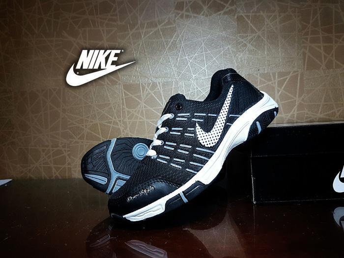 promo termurah - sepatu nike airmax kwl - olahraga joging